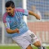 Nolito Ikuti Jejak Guardiola | Liga Spanyol