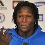 Lukaku Ingin Ke PSG | Liga Prancis