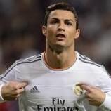 Inilah Kunci Sukses Ronaldo | Liga Spanyol