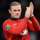 Status Rooney Merosot Turun | Liga Inggris