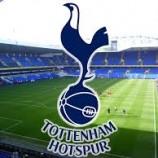 Spurs Resmi Boyong Sanabria | Liga Inggris
