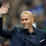 Raul: Raihan Sempurna Zidane | Liga Spanyol