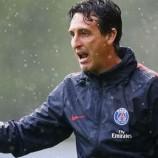 Kemenangan Kedua Emery, PSG Bantai Inter Milan