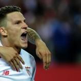 Sevilla: Gameiro Tak Akan Dijual!