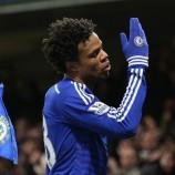 Tinggalkan Chelsea, Remy Merapat Ke Crystal Palace?