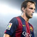 Rakitic Tolak Tawaran MU, Chelsea, Serta Juventus