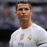 Ancelotti Harus Turuti Ronaldo