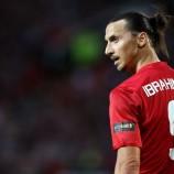 Young Puji Ibrahimovic