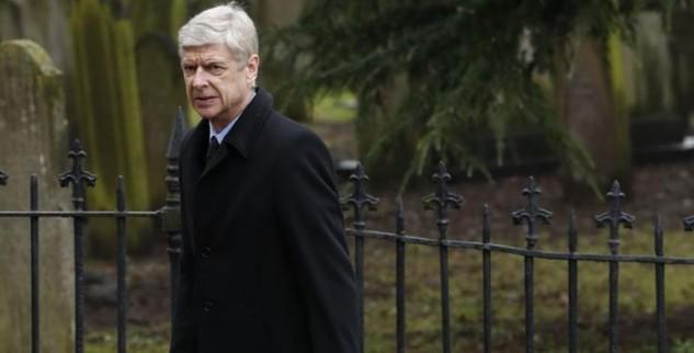 Munkinkah Wenger Akan Tinggalkan Emyrates Stadium Di Akhir Musim?