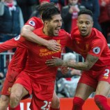 Liverpool Perbaruhi Kontrak Emre Can