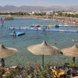 Isis Menyerang Pantai