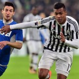 Alex Sandro Jadi Pemain Yang Diperebutkan Madrid Dan Chelsea