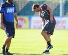 Pirlo: Conte Pelatih Yang Jenius