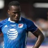 Keinginan Drogba Maen Di Final FA Lawan Arsenal