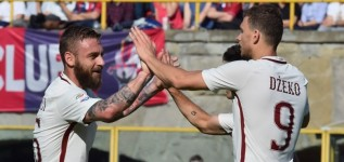 Pescara Punya Peluang Menang Dan Bertahan