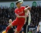 Lovren Ingin Cetak Sejarah Bersama Liverpool