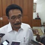 Kepala Suku Dinas Tata Air Jakarta Utara Tersangkut Kasus Korupsi