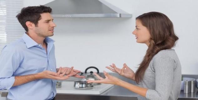 Tanda Jalinan Hubungan Yang Sudah Tidak Romantis
