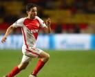 Bernardo Silva Ingin Berkembang Dengan Manchester City