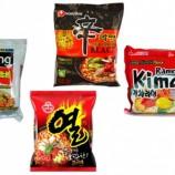 Peredaran Makanan Yang Telah Melewati Pengecekan BPOM