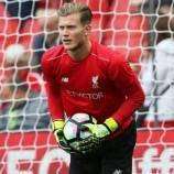 Karius Gantikan Mignolet Di Bawah Mistar Liverpool