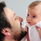 Berolahraga Terlalu Keras Mengganggu Kesuburan Sperma