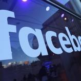 Facebook Akan Buat Rumah Untuk Para Karyawannya