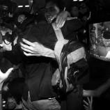 Internet Masuk Indonesia Sampai Lengsernya Era Soeharto