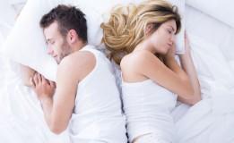Hidup Bahagia Cukup Dengan Tidur Berkualitas