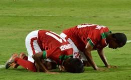 Timnas U-16 Indonesia Akan Lakukan Rotasi Saat Hadapi Laos