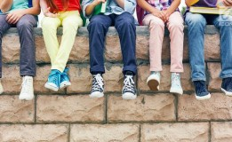 5 Sepatu Bermerk Dan Punya Nilai Harga Jual Yang Tinggi