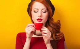 Beberapa Hal Negatif Yang Ditimbulkan jika Minum Kopi Terlalu Banyak