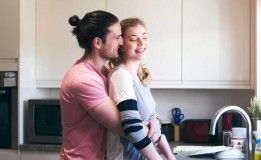 Cara Ampuh Buat Wanita Bikin Suami Betah Dirumah