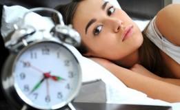 Inilah 5 Hal Kecil Yang Bisa Picu Insomnia