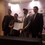 Berstatus MVP di IBL 2017, Pria Ini Bakal Diganjar Gaji Paling Tinggi