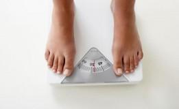 9 Hal Negatif Dari Anda Yang Melakukan Diet Secara Ekstrim