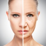 Tips Mudah Mengatasi Penuaan Dini Pada Kulit