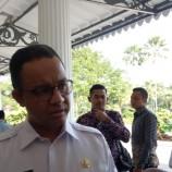 Warga Jakarta Tidak Perlu Datang ke Balai Kota Untuk Mengadu