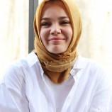 Usai Syuting AAC2, Dewi Sandra Pulang ke Inggris