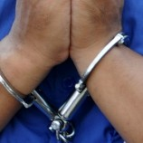 Di Bekasi Polisi Ringkus Pembunuh Mashita Oktavia Gadis BerUsia 17 Tahun