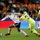 Prediksi Akurat Las Palmas vs Valencia 4 Januari 2018