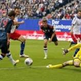 Prediksi Judi Hamburger SV vs Koln 21 Januari 2018