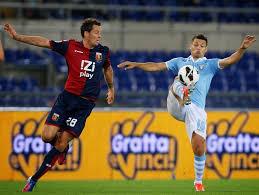Prediksi Akurat Lazio Vs Genoa 6 Februari 2018