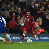 Liverpool Tak Takut Lawan Siapapun Di Final