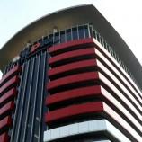 Calon Kepala Daerah Yang Tersangka Korupsi