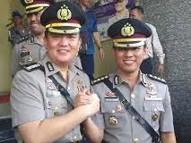 Polda Metro Jaya Minta Maaf Anggotanya Pungli