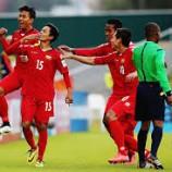 Prediksi Score Myanmar vs Macau 27 Maret 2018