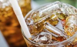 Dampak Buruk Minuman Bersoda Buat Kesehatan Tubuhmu