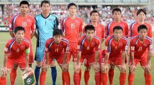 Prediksi Score North Korea vs Hong Kong 27 Maret 2018