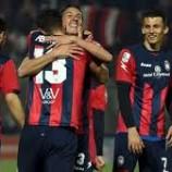 Prediksi Score Crotone vs Juventus 19 April 2018